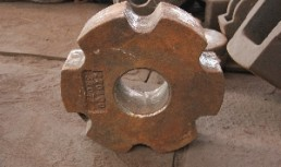 hammer pins002