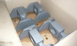 investment_casting003