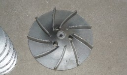 investment_casting006