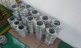 investment_casting008