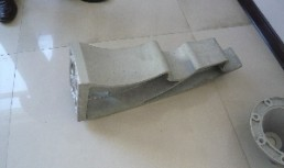 investment_casting009