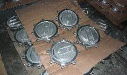 investment_casting018