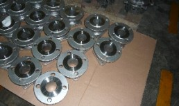 investment_casting019