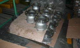 investment_casting020