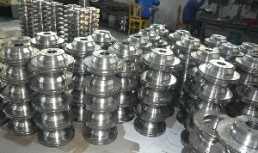 investment_casting021