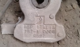 martelli008