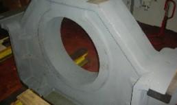 meccanica003