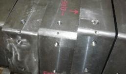 meccanica010