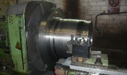 meccanica019