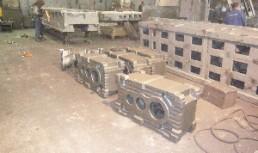 meccanica020