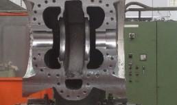 pompe004