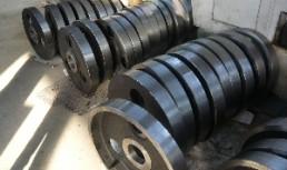 pulleys010