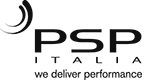 PSP Italia